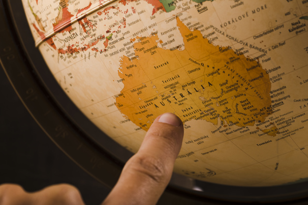 Know All About Study Abroad in Australia