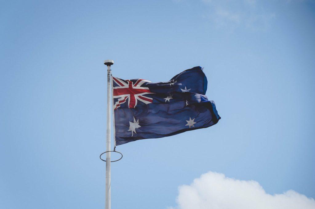 Focus Education - Study in Australia