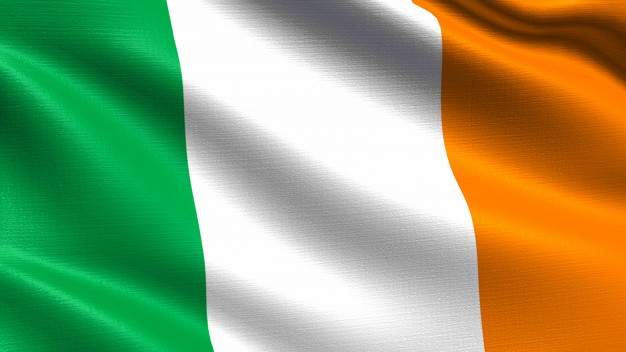 Focus Education - Study in Ireland
